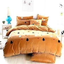 cuddl duds comforter king duds bedding red flannel comforter flannel bedding flannel comforter duds red flannel