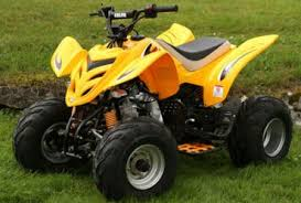 yamaha atv wiring diagram wiring diagram and hernes yamaha wiring diagram diagrams