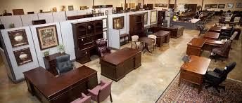 Great Used fice Furniture Used fice Furniture Phoenix Modern
