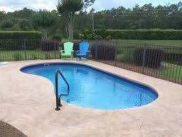 Pool designs Outdoor Kitchen Kidney Designs Blue Hawaiian Designs Blue Hawaiian