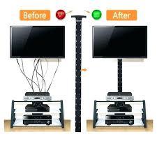 computer desk cable management computer desk cord management cable management diy computer desk cable management computer