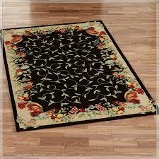 Carpet For Kitchen Floor En Kitchen Rugs Kitchen Ideas