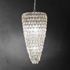full size of lighting beautiful g chandelier 9 gar153 empire long lrg cer g chandelier lighting