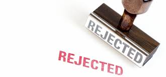 How To Reject A Job Candidate How Fast Is Too Fast To Reject A Job Candidate Inc Com