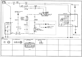 mazda 3 wiring diagram pdf best of my mazda protege 2002 whit 2 ol mazda 3 wiring diagram pdf mazda 3 wiring diagram pdf best of my mazda protege 2002 whit 2 ol engin don t start and the starter is