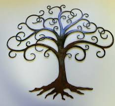>tree of life metal wall art metal tree wall decor medium image for  tree of life metal wall art metal tree wall decor medium image for innovative large metal