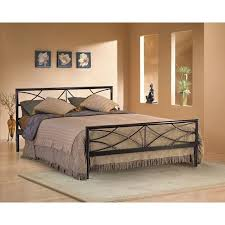 iron bedroom furniture. Lovely Metal And Wood Bedroom Furniture 418 Best Iron Beds Sets | 650 X D
