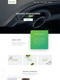 Latest Website Design Ideas Pin On Website Design Inspiration