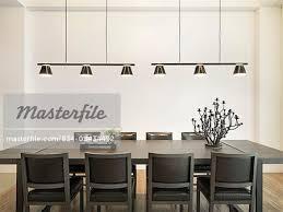 modern dining table lighting. contemporary decoration dining table lights pleasurable design ideas modern lighting d