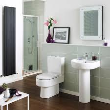 bathroom accessories perth scotland. premier bathroom collection at perth bathroom accessories perth scotland m