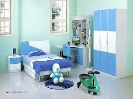 american girl bedroom set up elegant white dresser interior home design of american girl doll bedroom set up