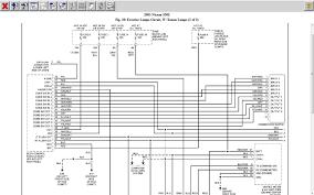 350z bose wiring diagram anything wiring diagrams \u2022 2004 Nissan 350Z Bose Radio Wiring Diagram wiring diagrams 2004 nissan 350z circuit diagram symbols u2022 rh fabricbook net 350z radio wire diagram