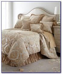 neiman marcus bed linens