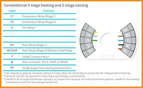 nest c wire diagram wiring diagram nest t stat wiring diagram wiring diagram libraries