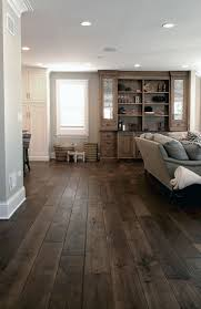 dark brown hardwood floors. Interesting Dark Full Size Of Hardwood Floor Designdark Floors Ash Wood Flooring  Dark Laminate  Intended Brown