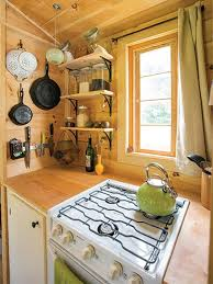 Small Picture 98 best Office Trailer turned Cottage images on Pinterest Tiny