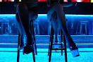 club de prostitutas asesino de prostitutas de barcelona