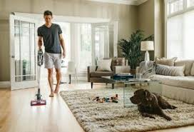 >best vacuum for hardwood floors 2017 top picks tips  shark rocket complete with duoclean hv382 cleans hardwood floors and carpet with pet hair