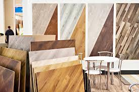 Designer Depot Mississauga On Best Hardwood Floors At The Best Price Hardwood Constructor