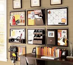 wall mounted office organizer system. DIY Wall Space Office Organizer Take Your Planning To The Next Levelu2014literally By Using For Just About Everything Desk Will Be Clear Mounted System Y