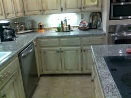 Granite Kitchen Makeovers My Frugal Life Cheap Kitchen Makeover