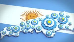 Resultado de imagen para imagen argentina hoy