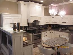 Cabinetry Christian Kitchen