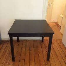 Ikea Bjursta Tisch Montenegro