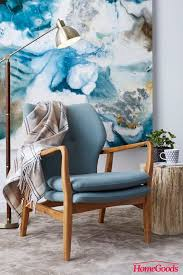 Wall Decoration Design 100 Best Wall Art Images On Pinterest Living Room Wall Design And 79