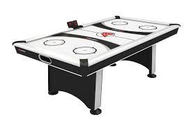 atomic blazer 7 air hockey table