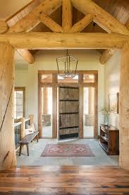 Design Associates Bozeman Design Associates Interior Design Teton Heritage Builders