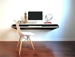 small study table small study table small study desk for bedroom small study table india