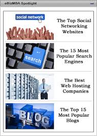Top Rated Job Sites Top 15 Most Popular Job Websites January 2019