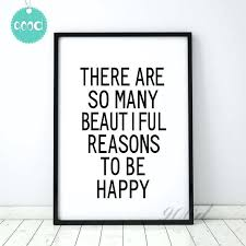 wall art quotes canvas canvas wall art quotes elegant buy inspiration quote canvas art print inspirational  on inspirational quotes canvas wall art nz with wall art quotes canvas quotes wall art quotes canvas inspirational