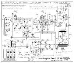 Tolle radio verkabelung zeitgenössisch elektrische schaltplan