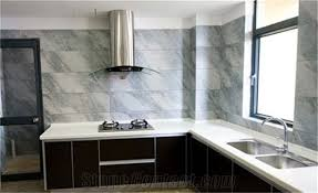 whole chinese white quartz stone solid surface countertop non porous more durable than granite standard sizes 126 63 and 118 55 thickness 20 30mm at