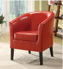 red retro chairs. Elegant Red Retro Chairs With Home Furniture Stock R