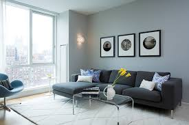 furniture and living rooms. Modern Interior Design Living Room Contemporary Furniture: Room: Ideas And Designs To Furniture Rooms