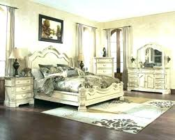 white washed bedroom furniture sets – cartin.co