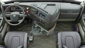2018 volvo manual transmission. perfect 2018 volvo vnl 2018 interior  mini bedroom on the road luxury truck intended volvo manual transmission