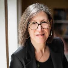 Wendy Scherer - Social Media