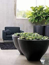 decorative home accessories interiors. Decorative Home Accessories Interiors Interior Decoration For Fine Luxury Decor Creative T