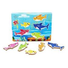 Cool Jigsaws and <b>Puzzle</b> Games for <b>Kids</b> @ Smyths Toys UK