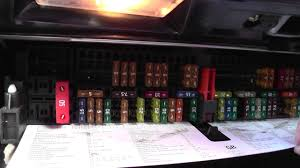 1994 bmw 318i fuse box location wiring diagram for you • bmw e46 3 series fuse box location rh com 1994 bmw 318i convertible 1994 bmw 318i manual