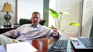REoptimizer Saving Time with US Lumber CFO Ronnie Stroud - YouTube