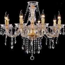 crystal chandelier lighting adorable crystal chandelier lighting font arms chandelier font crystals font lighting