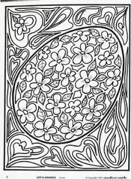 Small Picture st patricks day coloring pages for adults Google Search