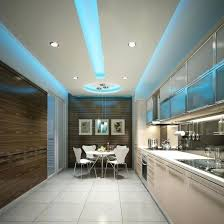 cupboard lighting led. Various Led Tape Under Cabinet Lighting Kitchen Cupboard Strip