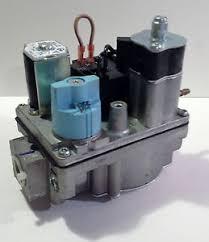 bryant electric furnace wiring diagram 373lav bryant bryant furnace parts wiring diagram for car engine