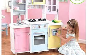 little girls play kitchen island luxury islands about kids project kid for toddlers tall wooden best play kitchen food tall